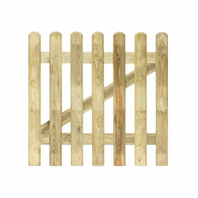 Grange Elite Profiled Gate 1.0m lowest price