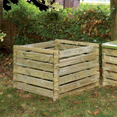 Grange Composter Large lowest price