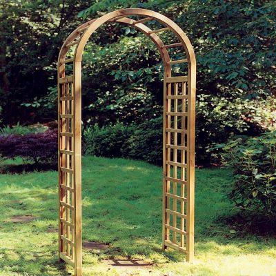 Grange Hauxton Arch lowest price