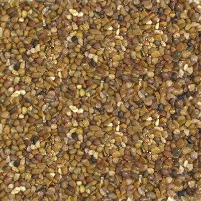 Deco-Pak Pea Gravel 20mm Decorative Stone Bulk Bag