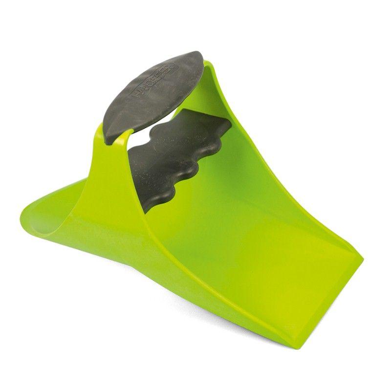 Green Handigger