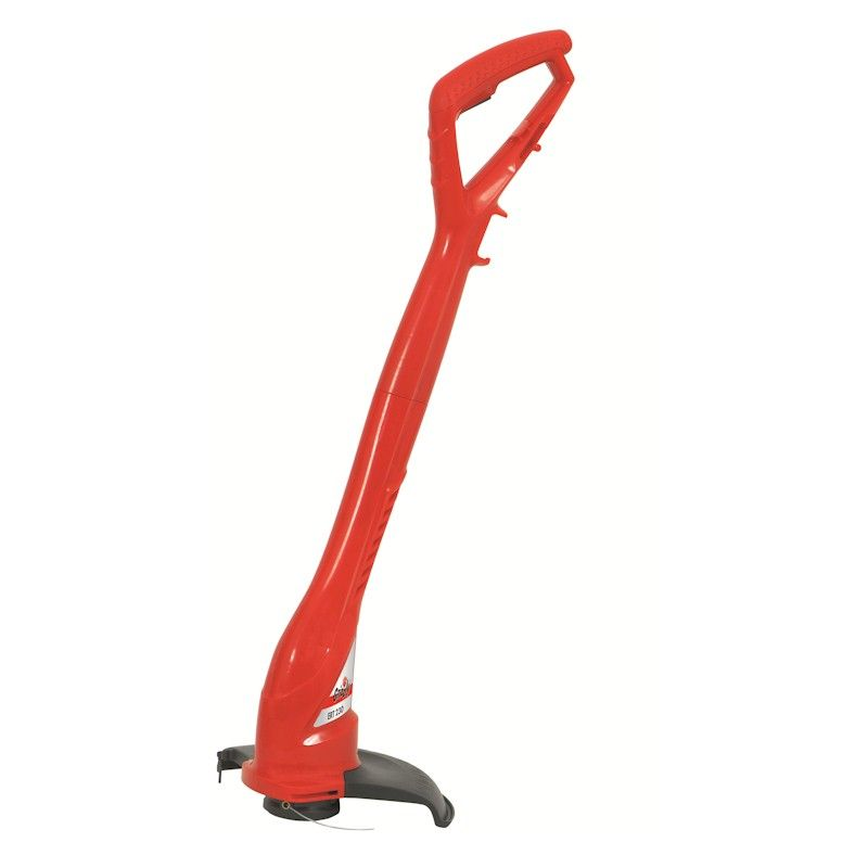 Grizzly 250W Electric Lawn Trimmer