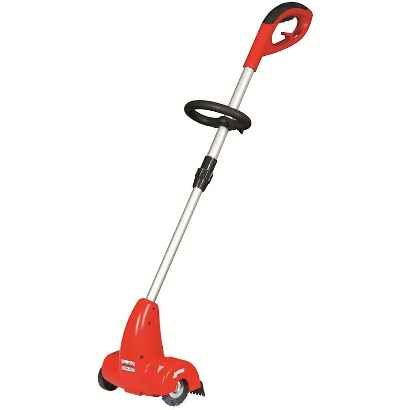 Grizzly 400W Electric Patio Cleaner