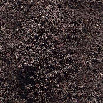 Deco-Pak Top Soil Bulk Bag
