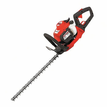Grizzly 26cc Petrol Hedge Trimmer 70cm image