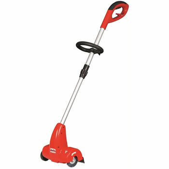 Grizzly 400W Electric Patio Cleaner image