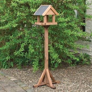 Rowlinson Windrush Bird Table image
