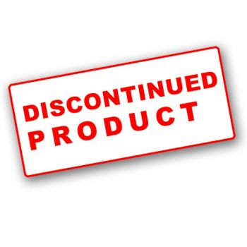 Yardmaster Woodview 64PWG Pent Metal Shed 6x4 with Floor Support Kit