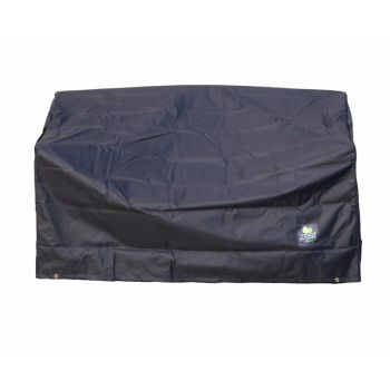Zest Emily 2 Seater Bench Cover image