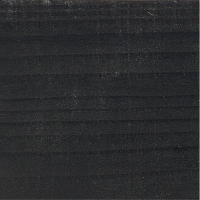 Protek Royal Exterior Wood Stain - Anthracite Grey 2.5 Litre