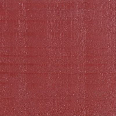 Protek Royal Exterior Wood Stain - Carmine Red 5 Litre