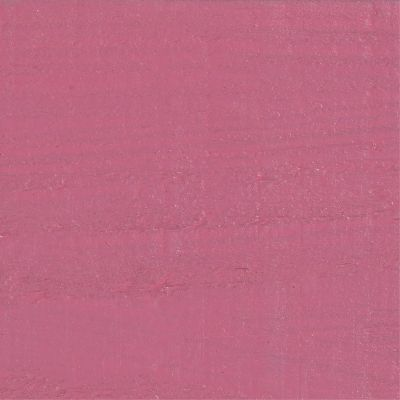 Protek Royal Exterior Wood Stain - Fuchsia Pink 1 Litre