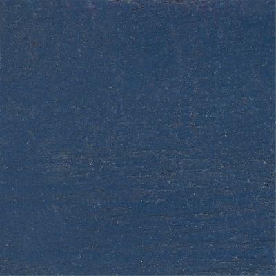 Protek Royal Exterior Wood Stain - Iris Blue 5 Litre