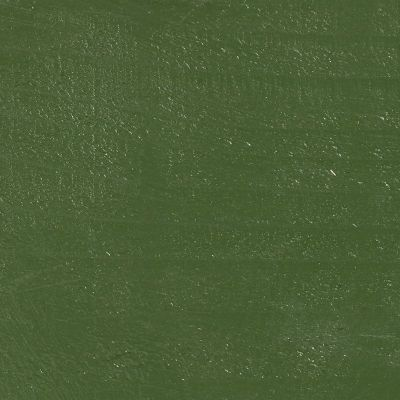 Protek Royal Exterior Wood Stain - Jungle Green 2.5 Litre