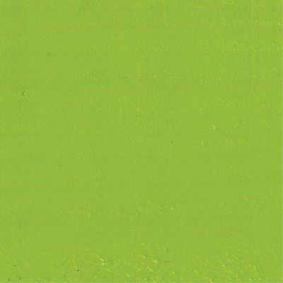 Protek Royal Exterior Wood Stain - Lime Green 5 Litre