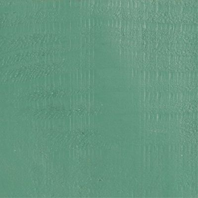 Protek Royal Exterior Wood Stain - Meadow Green 5 Litre