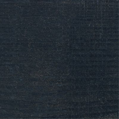 Protek Royal Exterior Wood Stain - Midnight Blue 5 Litre