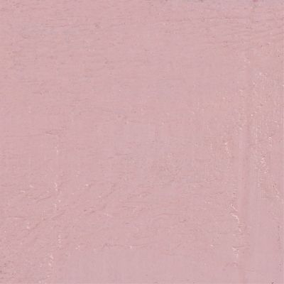 Protek Royal Exterior Wood Stain - Rose Pink 2.5 Litre
