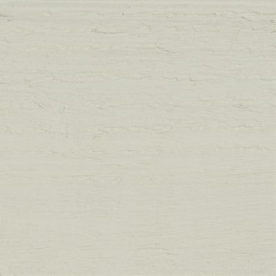 Protek Royal Exterior Wood Stain - Taupe 5 Litre