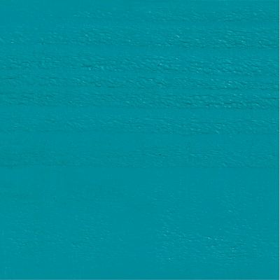 Protek Royal Exterior Wood Stain - Teal 5 Litre