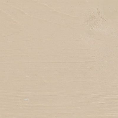 Protek Wood Stain & Protector - Fawn 1 Litre
