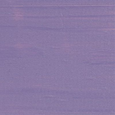 Protek Wood Stain & Protector - Lilac 5 Litre