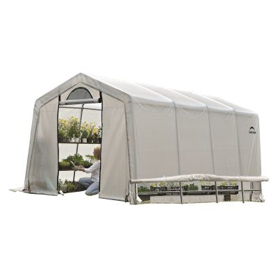 Shelterlogic Greenhouse In A Box 10x20