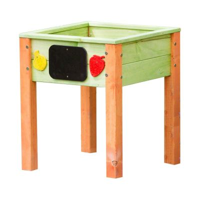 Zest Junior Potting Table